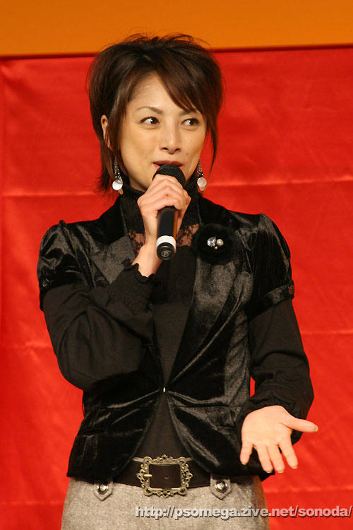 櫻井淳子の画像 p1_24
