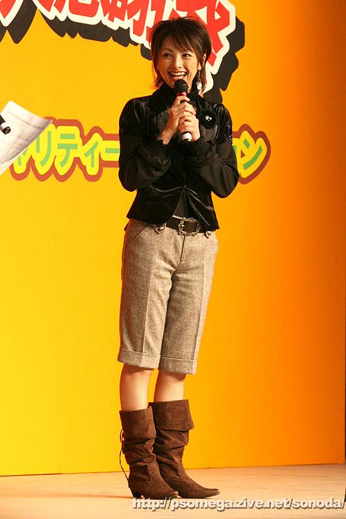 櫻井淳子の画像 p1_23