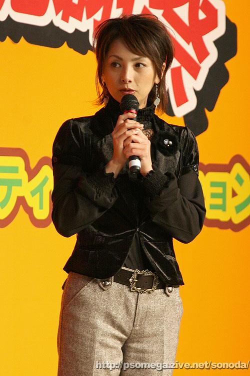 櫻井淳子の画像 p1_4